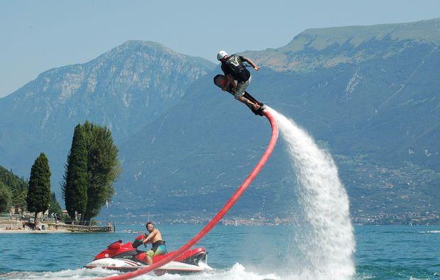 hoverboarden-gardasee