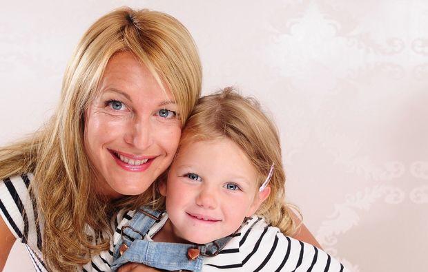 familien-fotoshooting-wildau