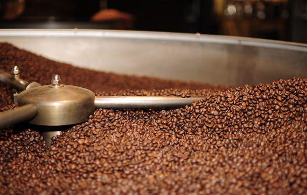 kaffeeseminar-cadolzburg-kaffee-bohnen