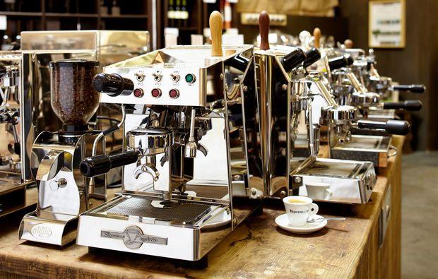 kaffeeseminar-cadolzburg-kaffeemaschinen