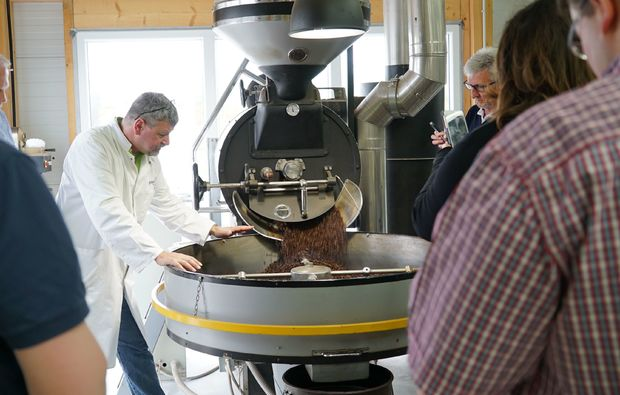 kaffeeseminar-cadolzburg-roestung