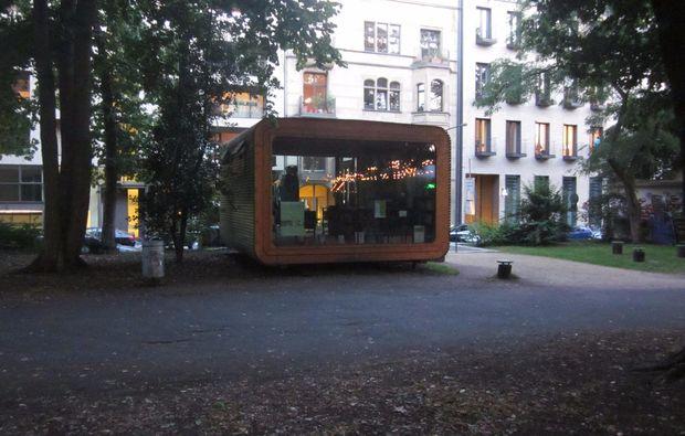klassische-stadtfuehrung-koeln-kiosk