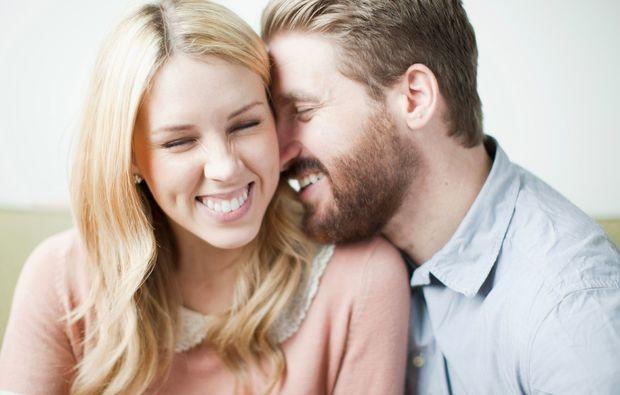 partner-fotoshooting-ingolstadt-unsernherrn-liebe
