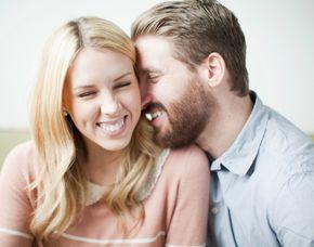 Foto Love Story für Zwei inkl. 5 Prints, ca. 1-2 Stunden