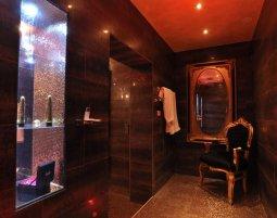 erotik hotel deutschland