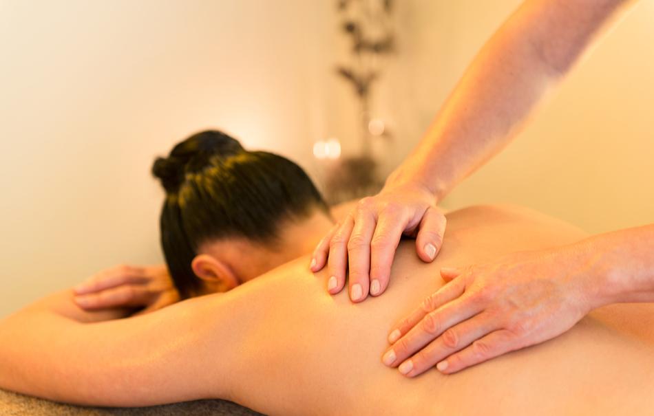 ayurveda-massage-bremen-bg11634745028