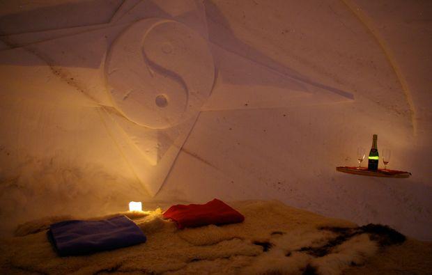 uebernachtung-im-iglu-oetz-entspannen