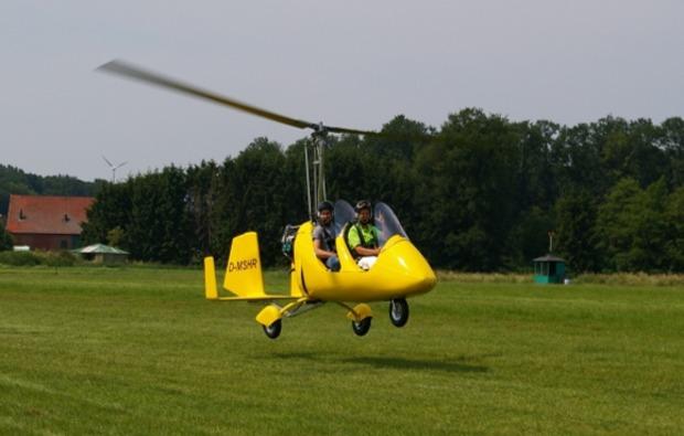 tragschrauber-rundflug-marl-bg1