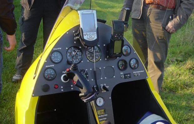 tragschrauber-rundflug-marl-bg2