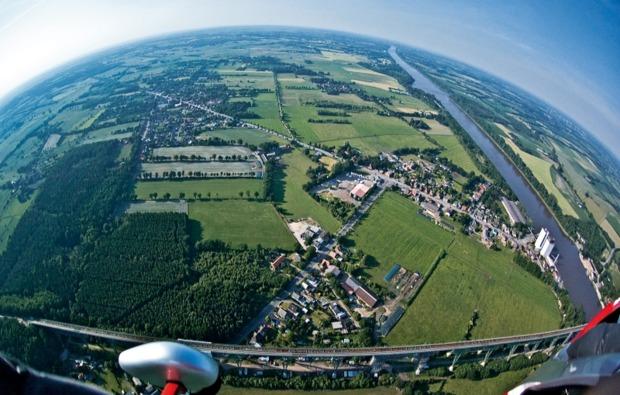 tragschrauber-rundflug-marl-bg4