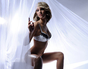 zerbes-erotikfotoshooting