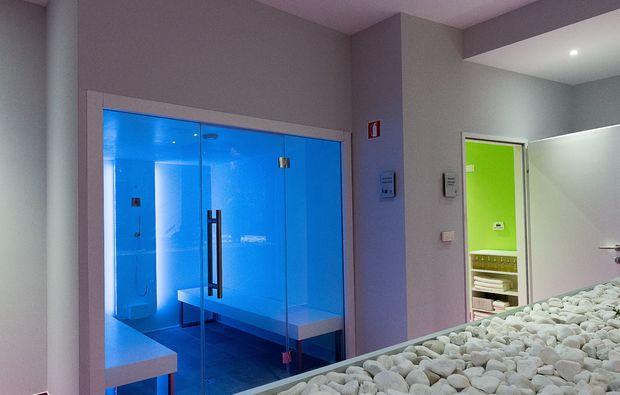 wellnesshotel-krapinske-toplice-dampfbad