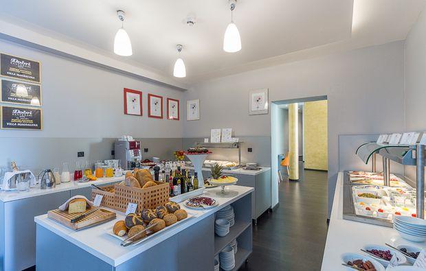 wellnesshotel-krapinske-toplice-fruehstueck