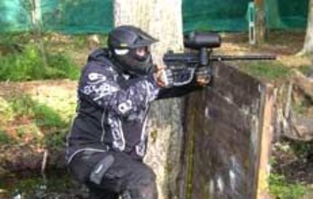 paintball-lippstadt1505311223