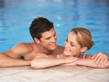 wellnesstag-fuer-zwei-spa