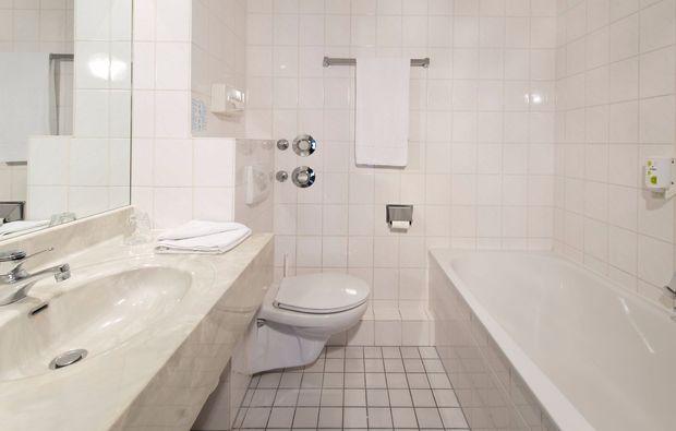 staedtetrips-zwickau-badezimmer