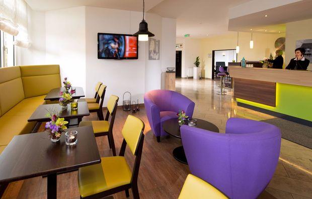staedtetrips-zwickau-bar