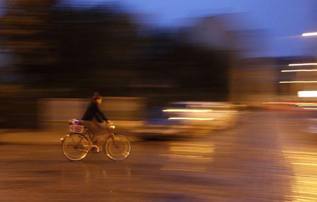 fototour-leipzig-radfahrerin