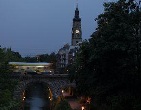 Fototour Leipzig