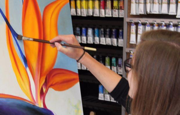 malworkshop-fuer-kinder-familien-braunschweig-paint