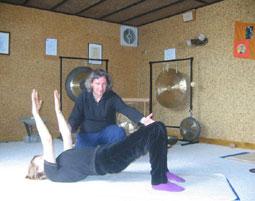4-yoga-workshop