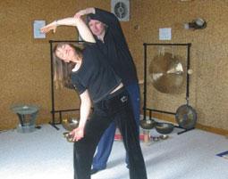 5-yoga-einzelunterricht