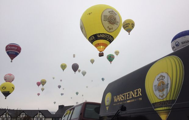 ballonfahrt-neumuenster-heissluftballon