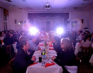 mord-dinner-krimi