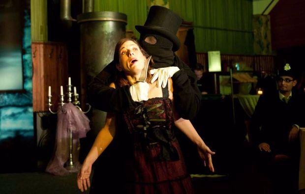 gruseldinner-warthausen-schauspielerei