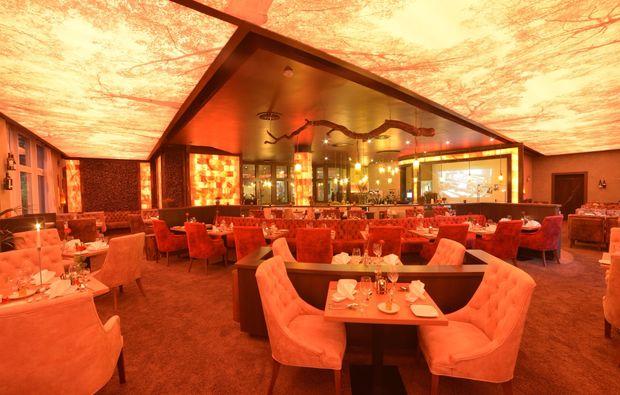 kurzurlaub-rostock-restaurant