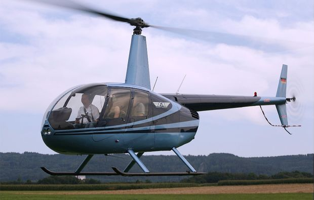 hubschrauber-selber-fliegen-tannheim-30min-hbs-schwarz-blau