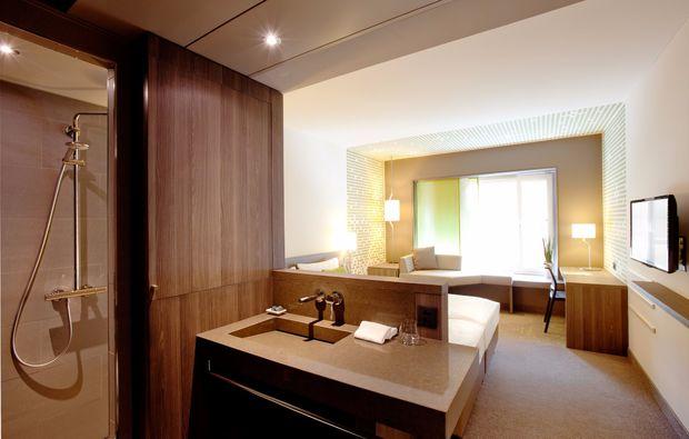 design-hotel-schaffhausen