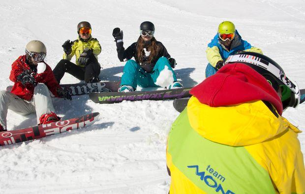 snowboarden-lenggries-lehrkurs
