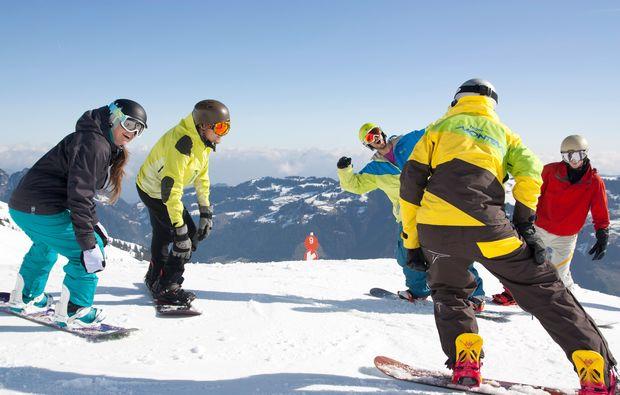 snowboarden-lenggries-snowboard