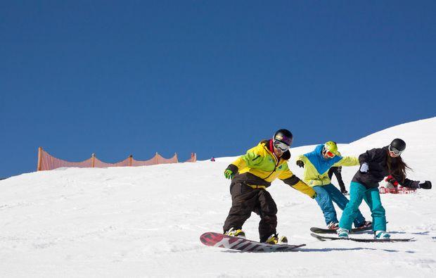 snowboarden-lenggries-wintersport