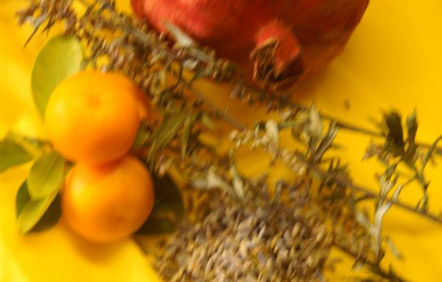 naturkosmetik-selber-herstellen-ulm-mandarinen