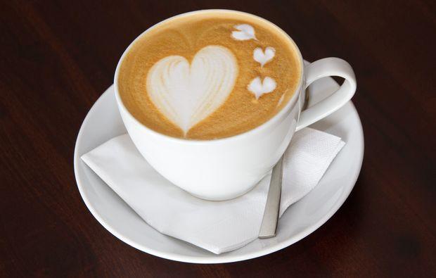 latte-art-seminar-dresden