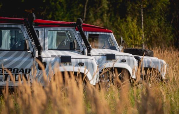 gelaendewagen-offroad-fahren-prag-fahrzeuge