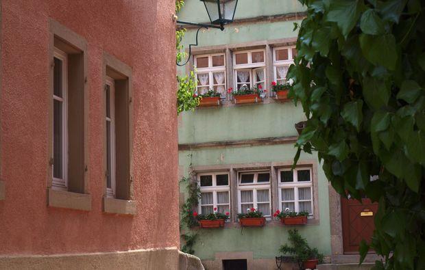 fototour-rothenburg-od-tauber-haus