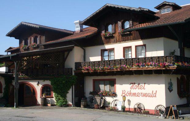landhotel-eschlkam-boehmerwaldhotel