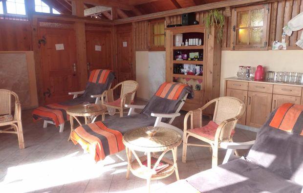 landhotel-eschlkam-entspannen