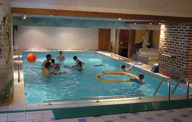 landhotel-eschlkam-hotel-pool