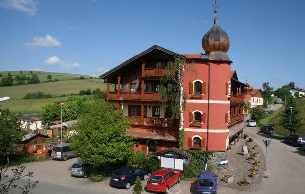 landhotel-eschlkam-hotel
