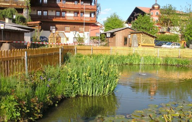 landhotel-eschlkam-hotelpark