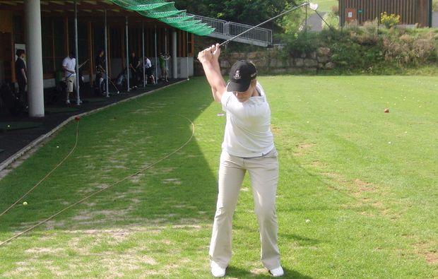 golfkurs-zur-platzreife-wiesloch-baiertal-golf