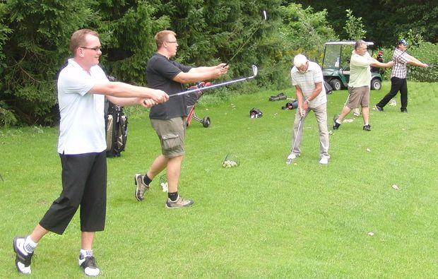 golfkurs-zur-platzreife-wiesloch-baiertal-outdoor