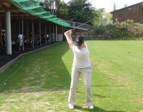 Golfkurs zur Platzreife Wiesloch-Baiertal - 2 Tage