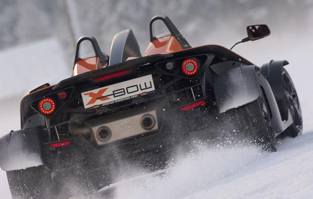 XBow-Snow-fahren-selber