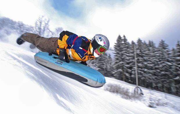 airboarding-holzhau-fun