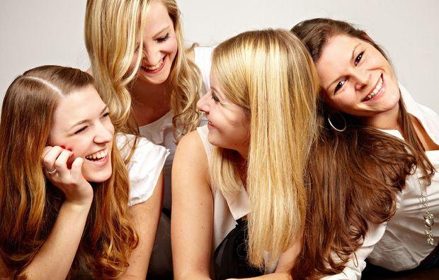 bestfriends-fotoshooting-muenchen-funny